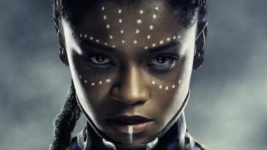 Photo of Infinity War: Here's What Letitia Wright Says About Playing The Smartest MCU Character!!!