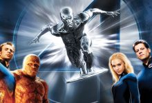 Photo of Why These 6 Fantastic Four Movies Were Cancelled In The Past