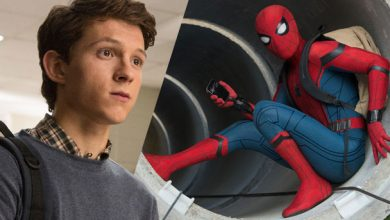 Photo of Spider-Man Homecoming 2 To Add Three More 'MAJOR' Supporting Characters!!!