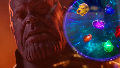 Photo of What Will Happen To The Infinity Stones After Thanos and Avengers 4?
