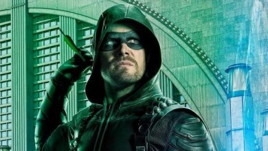Photo of Arrow Season 6 Finale: [SPOILER]'s Death Is Permanent