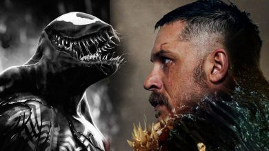 Photo of Everything You Need To Know About The Upcoming Venom Movie