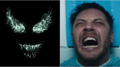 Photo of Here Are All The Takeaways From The Venom Trailer