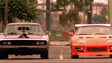 Photo of 15 Fast And The Furious Cars That Vin Diesel Wishes He Could Own