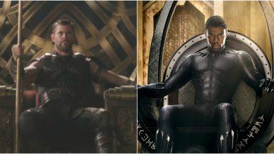 Photo of Wakanda vs Asgard: Which Kingdom Will Win In A Death Battle?