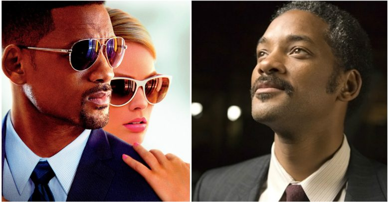 15 Will Smith Movies T...