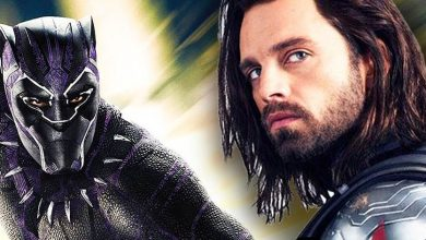 Photo of Here's How Black Panther Will 'Reboot' Bucky Barnes For Infinity War