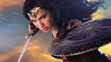 Photo of Wonder Woman 2: Gal Gadot Shows Off her Amazing Body after Finishing Work-Out