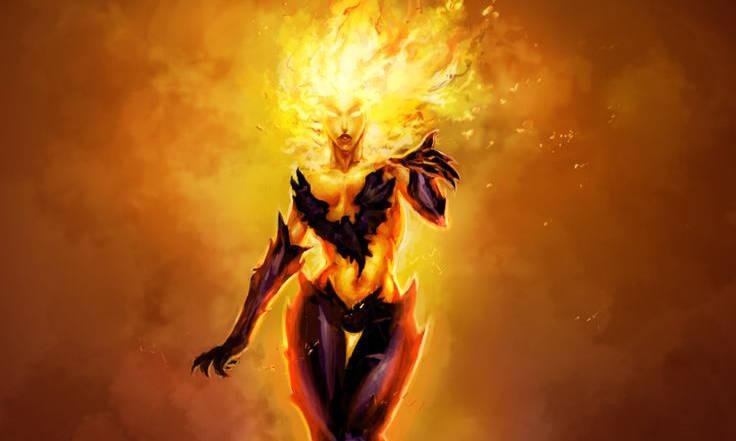 xmen dark phoenix writer claims the movie is like casino