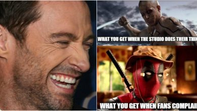 Photo of 20 Hilarious X-Men Movie Villains Memes That Will Make You Giggle