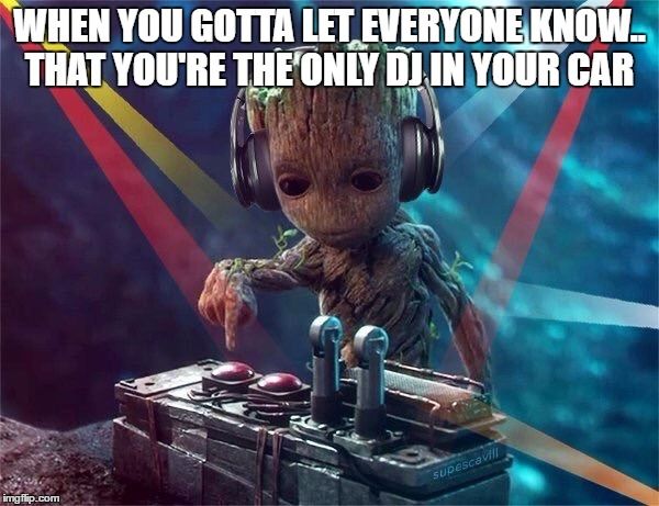 33 Funniest Groot Memes That Will Make Him The Most
