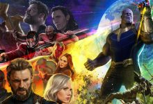 Photo of Avengers Infinity War: Every Fan Should Take This Challenge