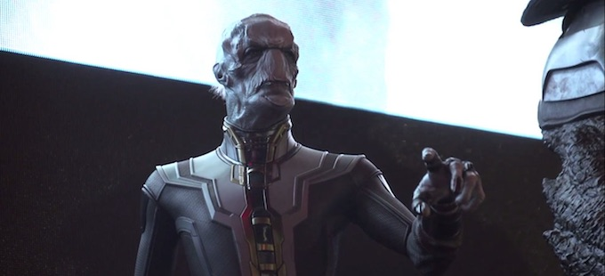 15 incredible facts about ebony maw - the guy who might kill dr