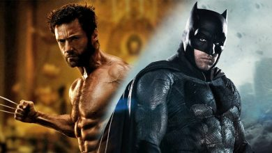 Photo of Batman Vs Wolverine: Who Will Win And Why?