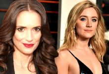 Best Actresses Not Won An Oscar