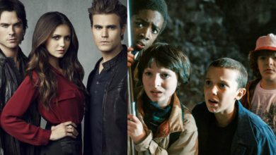 Photo of 10 Best Teen TV Shows That You Must Binge Watch
