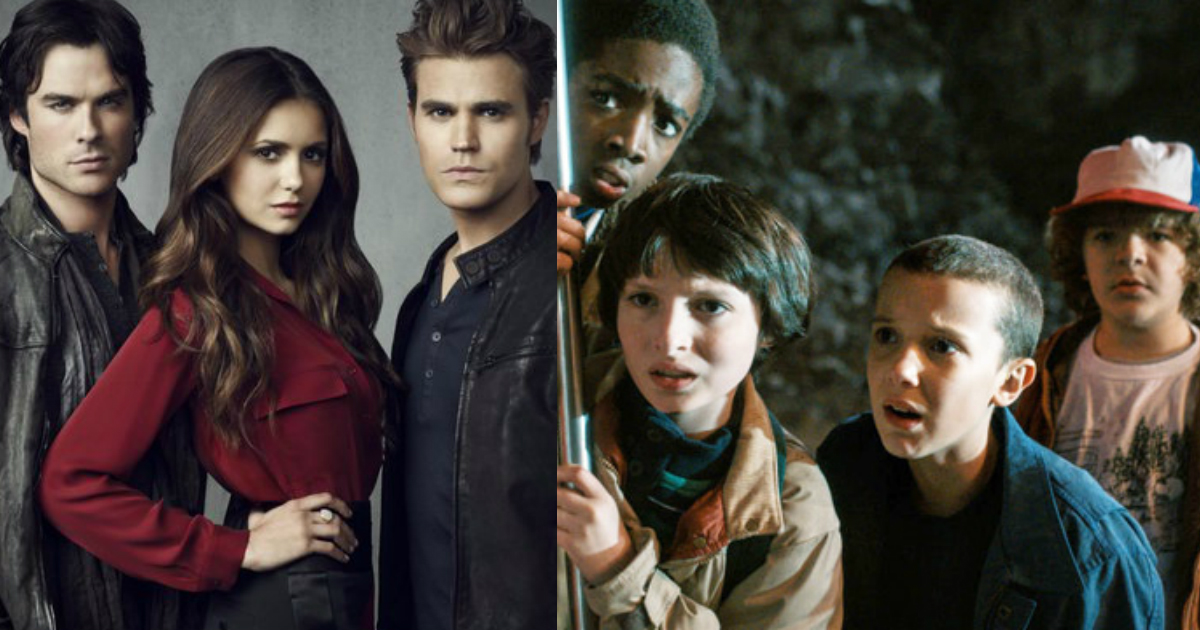 10 best tv shows to watch