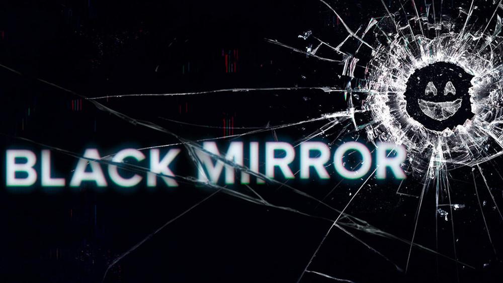 Netflix Horror Series According to IMDB