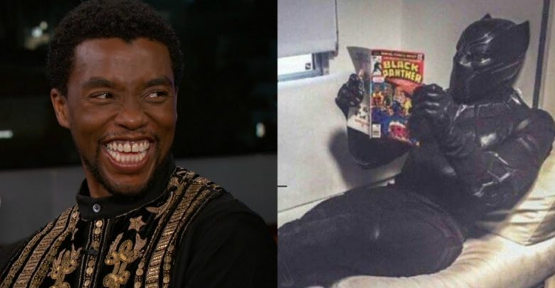 Funny Meme Black Panther : 44 funniest black panther memes that will make you laugh uncontrollably