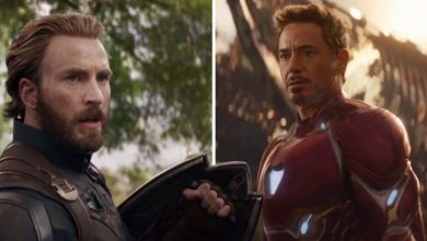 Photo of How Will MCU Deal With Chris Evans' Departure After Avengers 4?