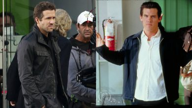 Photo of 15 Most Embarrassing Roles of Deadpool Actors That They Want You To Forget