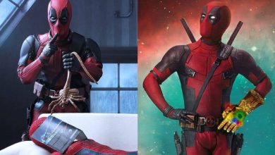 Photo of 50 Craziest Deadpool Funny Memes That Will Have You Roll On The Floor