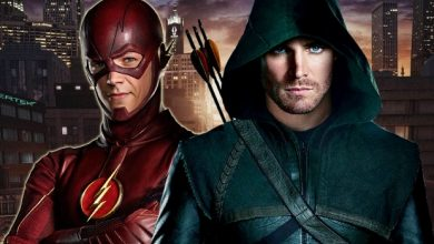 Photo of The Flash Has Introduced Green Arrow Villain In The Latest Episode