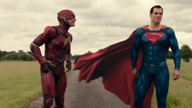 Photo of Flash vs Superman – Kevin Smith Reveals Why Superman is Faster Than The Flash
