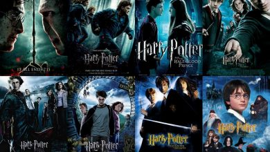 "Photo of Harry Potter Movies ""Ranked"" From Worst To Best"