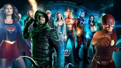 Photo of Here's Why Legends of Tomorrow Is The Best Arrowverse Show Now
