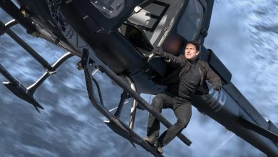 Photo of Mission Impossible 6: Here Are Some Amazing New Behind The Scenes Photos