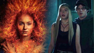 Photo of X-Men: Dark Phoenix And New Mutants Release Dates Delayed