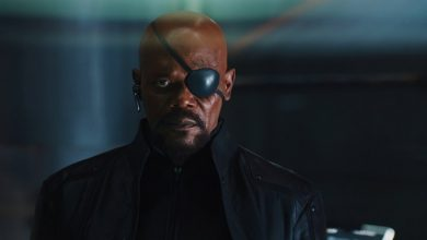 Photo of Rumor: Nick Fury TV Show Currently Under Works