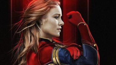 Avengers: Endgame Thanos