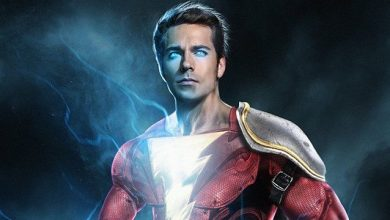 Photo of 14 Incredible Superpowers of Shazam That Make Him One of the Strongest DC Superheroes