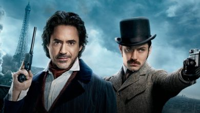 Photo of Will We Get A Sherlock Holmes 3? The Answer Lies Somewhere In Between