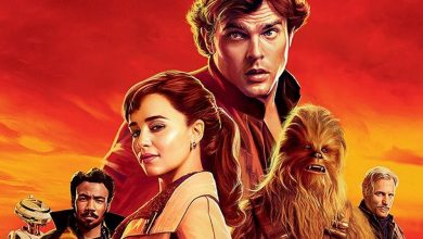 Photo of Here's Breakdown of The Official Solo: A Star Wars Story Trailer