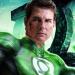 Tom Cruise As Green Lantern
