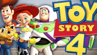 Photo of Toy Story 4 Tracking Close to $200 Million Opening at The Box Office