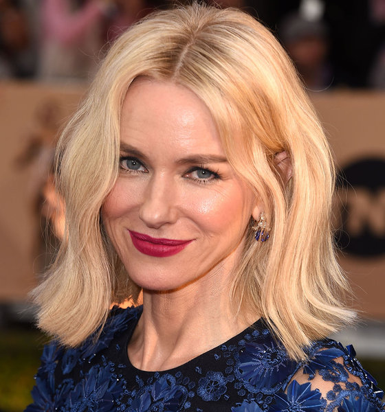 Game of Thrones Prequel Series Naomi Watts HBO