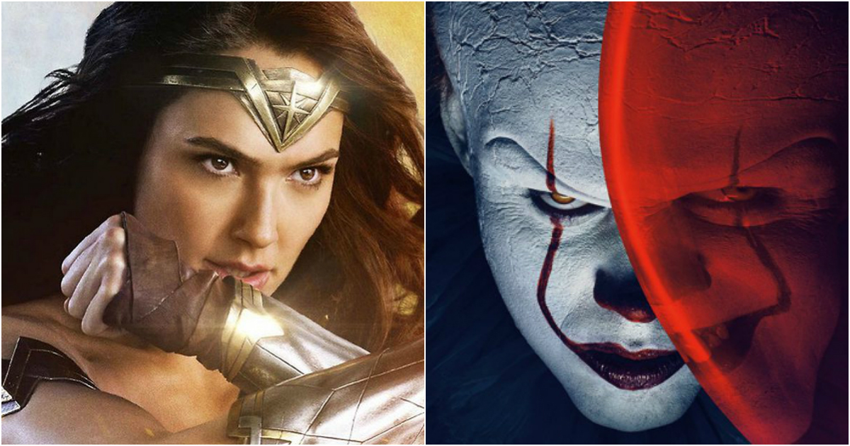 3b28ec7b49 10 Most Anticipated Warner Bros Movies That Are Coming Out In 2019