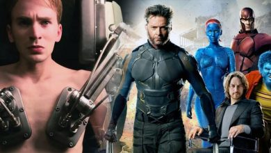 Photo of Will All MCU Mutants Be Based On Super Soldier Experiments Like Captain America?