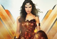 Photo of 10 Actresses Who Were Considered to Play 'Wonder Woman' Before Gal Gadot