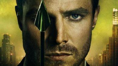 Photo of Arrow Season 6: [SPOILER] Leaves Team Arrow And The Arrowverse Forever!!