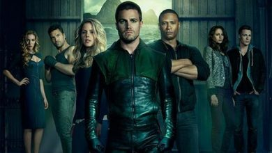 Photo of Arrow Season 7: It's Time For 'Team Arrow' To Have A Major Costume Upgrade!