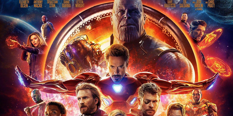 Avengers: Infinity War hawkeye soul stone
