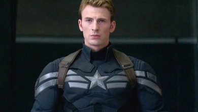 Photo of Chris Evans Wasn't The First Actor Who Was Offered 'Captain America' in the MCU