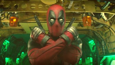 Photo of 15 Things In Deadpool 2 We Bet You Totally Missed!!!