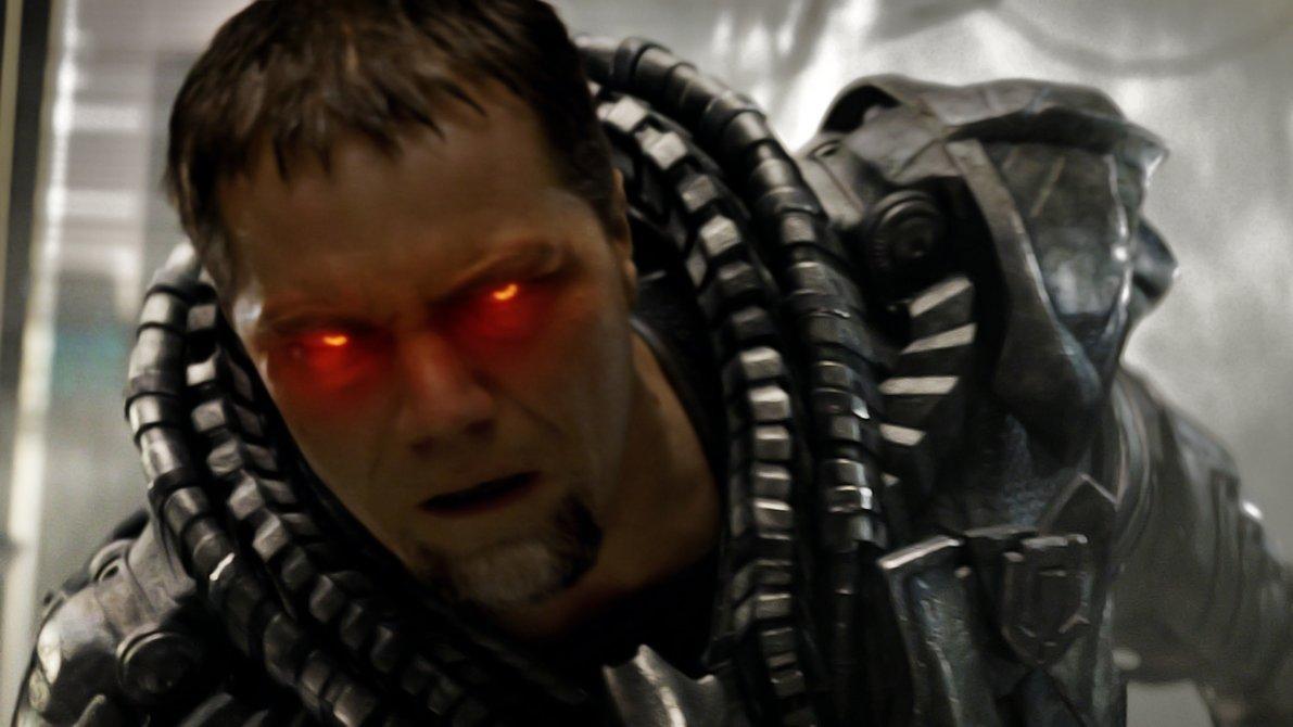 Strongest Villains of DC Universe