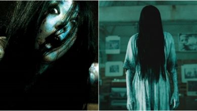 Photo of Here's Everything You Need To Know About The Horrifying Reboot of The Grudge